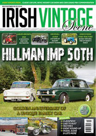 Issue 88 (September 2013) €5.75