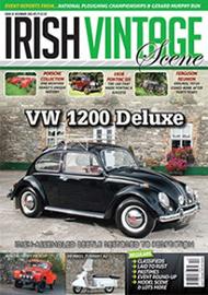 Issue 91 (December 2013) €5.75
