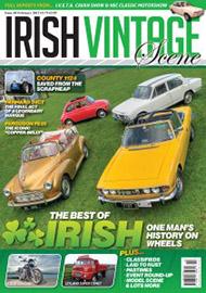 Issue 90 (Nov. 2013) €5.75