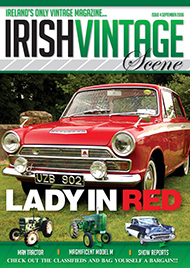 Issue 4 (Sept. 2006) €5.45
