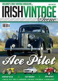 Issue 12 (May 2007) €5.45