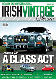 Issue 14 (July 2007) €5.45