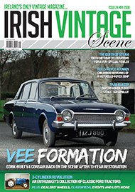 Issue 24 (May 2008) €5.45