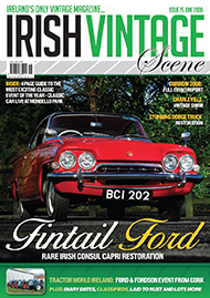 Issue 25 (June 2008) €5.45