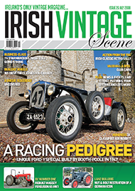 Issue 26 (July 2008)