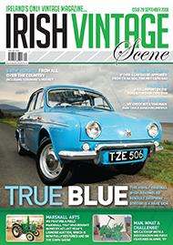 Issue 28 (September 2008)
