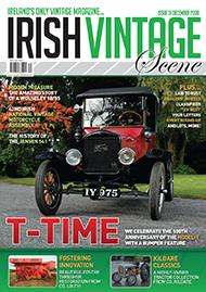 Issue 31 (Dec. 2008) €5.45