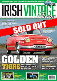 Issue 35 (April 2009)
