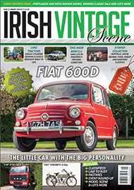 Issue 92 (January 2014) €5.75