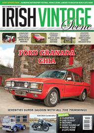 Issue 93 (February 2014) €5.75