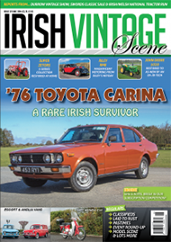 Issue 97 (June 2014) €5.75