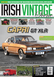 Issue 98 (July 2014) €5.75