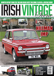 Issue 99 (August 2014) €5.75