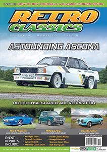 retro-classics-issue-23