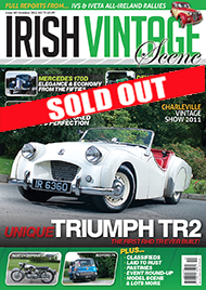 Issue 65 (October 2011)