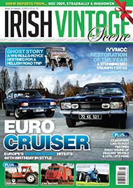 Issue 55 (Dec. 2010) €5.45