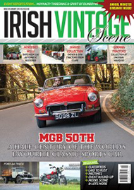 Issue 80 (January 2013) €5.75
