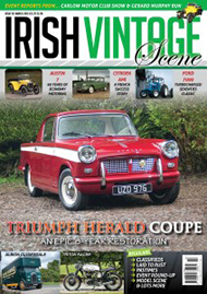 Issue 82 (March 2013) €5.75