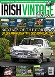 Issue 79 (Dec. 2012) €5.75