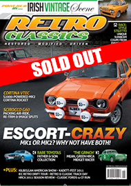 Issue 4 (Jan-March 2012)