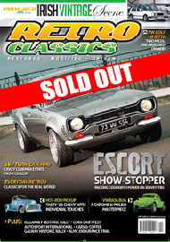 Issue (Jan-March 2012)