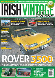 Issue 60 (May 2011) €5.75