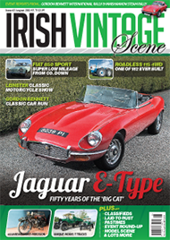 Issue 63 (August 2011) €5.75