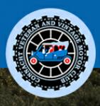 Connacht Veteran & Vintage Motor Club