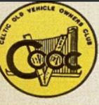 Celtic Old Vehicle Owners Club