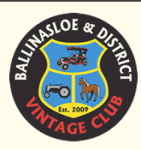 Ballinasloe and District Vintage  Ltd.