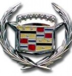 Cadillacs Of Ireland Register