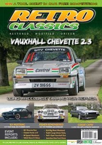 Retro-Classics-Magazine-Issue-20
