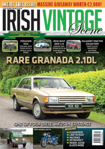IVS cover 119
