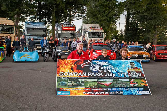 Gowran-Festival-of-Speed-1