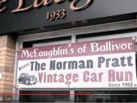 Norman Pratt Video 2016