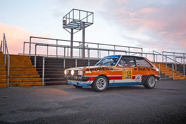 This-Russel-Brooks-coloured-Talbot-Sunbeam-will-be-out-on-track
