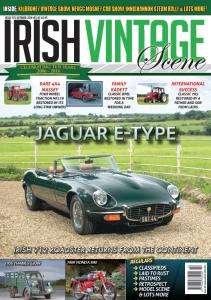 irish-vintage-scene-magazine-issue-125-october-2016