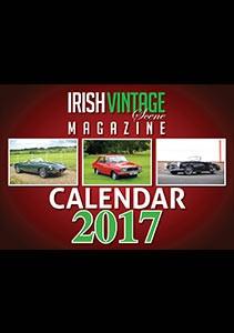 2017-car-calendar