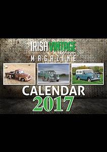 2017-commercial-calendar