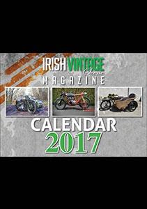 2017-motorbike-calendar