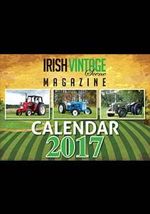 2017-tractor-calendar