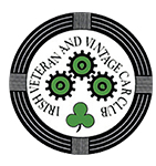 Irish Veteran and Vintage Car Club