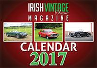 car-calendar
