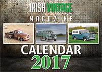 commercial-calendar