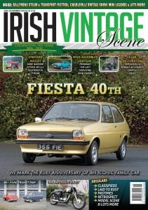 irish-vintage-scene-issue-126