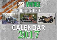 motorbike-calendar