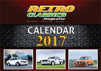retro-classics-calendar