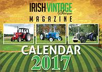 tractor-calendar