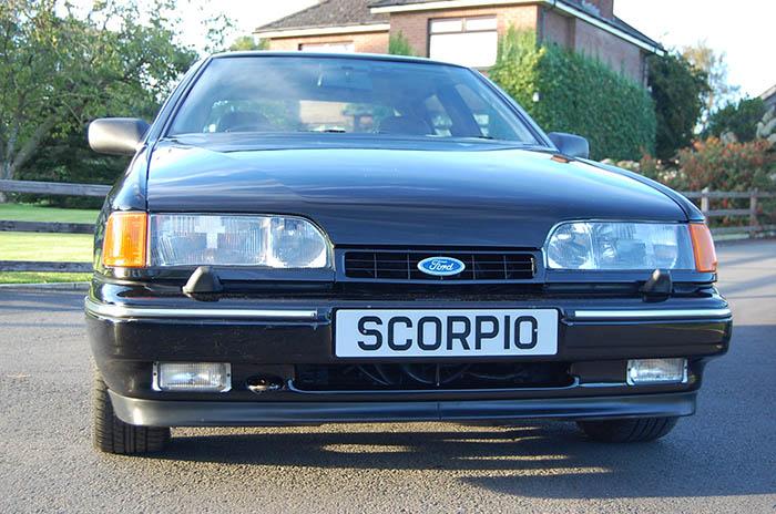 1991-ford-granada-scorpio-24v-front-hr