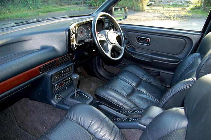 1991-ford-granada-scorpio-24v-interior-hr